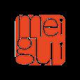 Meigui_logo